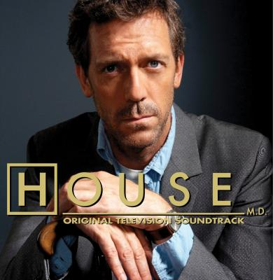watch house md broken season 6 episode 1 online videos s06e01 6.01 streaming ...